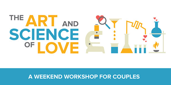 Workshops for Couples   Gottman Based Workshops & Lectures